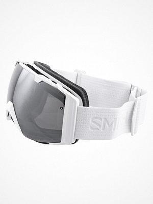 Skidglasögon - Smith Optics I/O       Skidglasögon whiteout