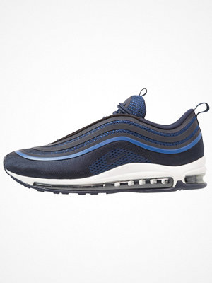 Nike Sportswear AIR MAX 97 UL 17 Sneakers gym blue/obsidian/summit white