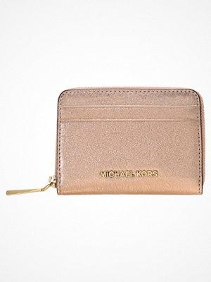 MICHAEL Michael Kors MONEY PIECES  Plånbok soft pink