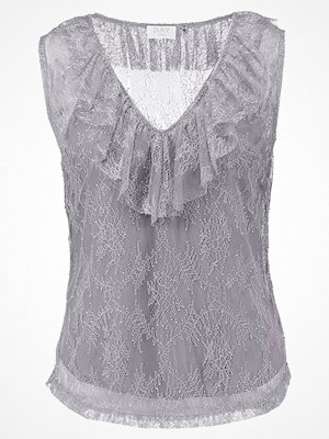 Day Birger et Mikkelsen JUST LOVELY Blus grey