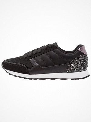 Anna Field Sneakers silver