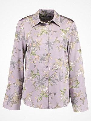 Gina Tricot SANNA Skjorta lavender