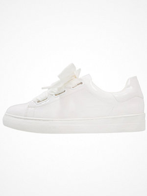 Even&Odd VEGAN Sneakers white