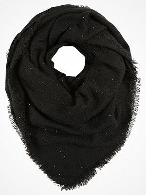 Anna Field Scarf black
