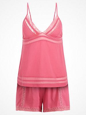 Anna Field SET Pyjamas rose