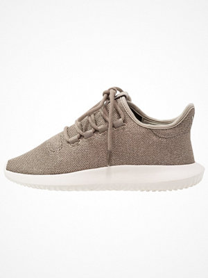 Adidas Originals TUBULAR SHADOW Sneakers trace cargo/clear white