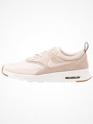 Nike Sportswear AIR MAX THEA PRM Sneakers metallic cashmere