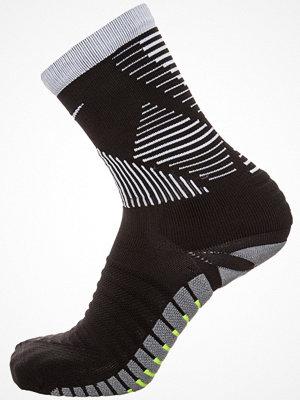 Nike Performance STRIKE MERCURIAL Träningssockor black/white
