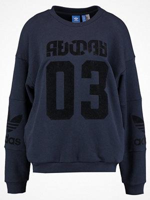 Adidas Originals TREFOIL SWEATER Sweatshirt legink