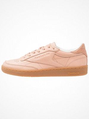 Reebok Classics CLUB C 85 FBT WL Sneakers tan