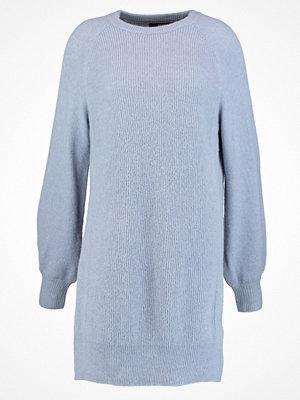 Bik Bok ALMA Stickad tröja blue