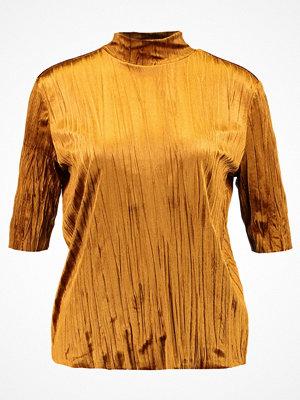 Pieces PCRIMILI  Tshirt bas monks robe