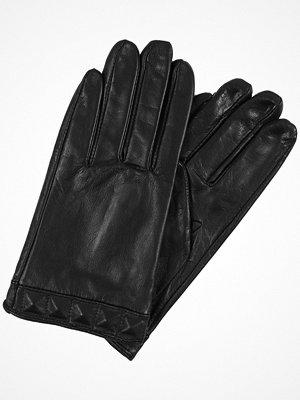 Handskar & vantar - Gina Tricot KIRA GLOVE Fingervantar black