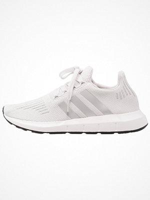 Adidas Originals SWIFT RUN Sneakers grey one/silver metallic/footwear white