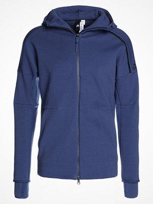 Adidas Performance ZNE HOODY Sweatshirt nobind