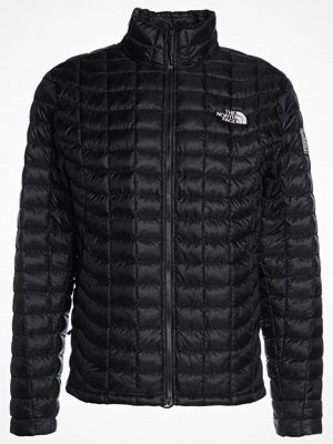 Regnkläder - The North Face IC THERMOBALL  Outdoorjacka black