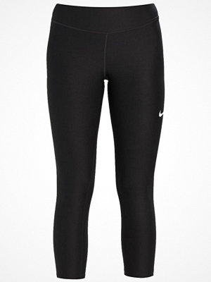 Nike Performance POWER VICTORY Tights black/white