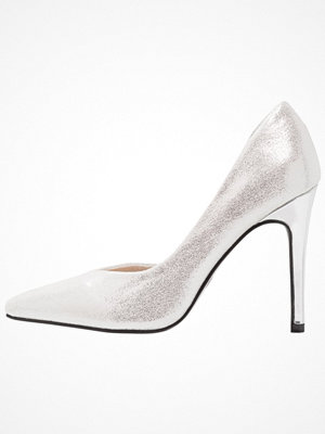 Dorothy Perkins MANHATTAN Klassiska pumps metallic