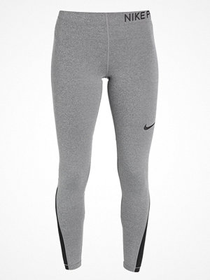 Nike Performance PRO Tights charcoal heathr/black