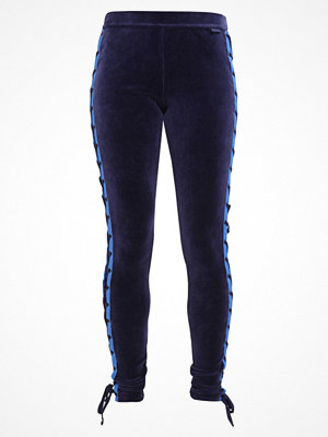 Fenty PUMA by Rihanna LACING TIGHT Leggings evening blue