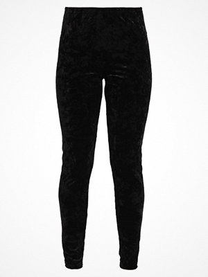 Leggings & tights - Dorothy Perkins Leggings black