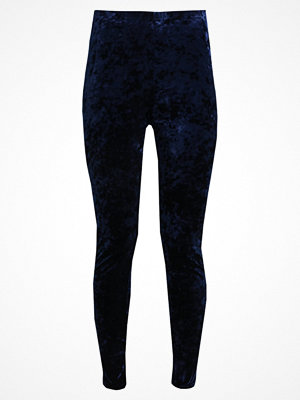 Leggings & tights - Dorothy Perkins Leggings navy