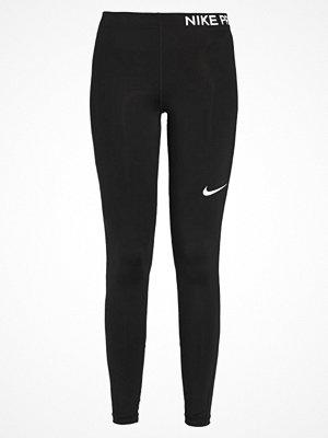 Nike Performance PRO Tights black/black/white