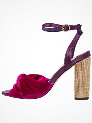 Dorothy Perkins BELLA Sandaletter pink