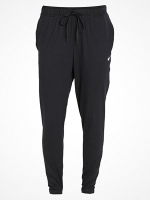 Nike Performance FLOW PANT VICTORY Träningsbyxor black/white