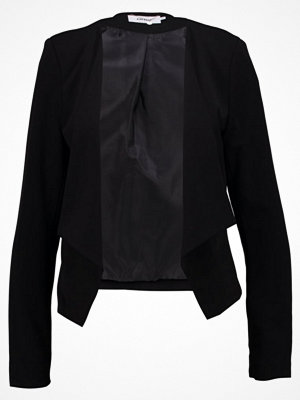 Only ONLCAROLINA  Blazer black