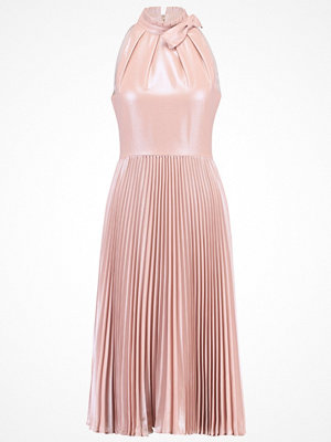 Ted Baker OLIVIEN Cocktailklänning rose gold