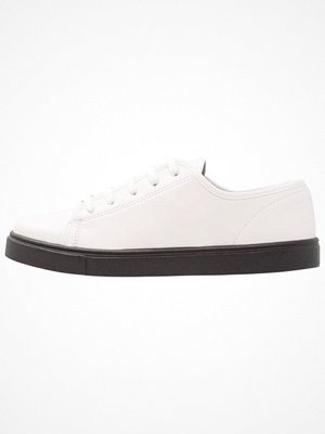 Topshop CRUSH Sneakers white