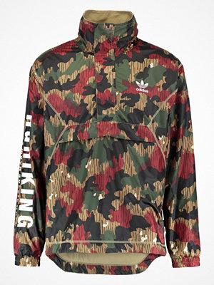 Adidas Originals Allvädersjacka multco/hemp