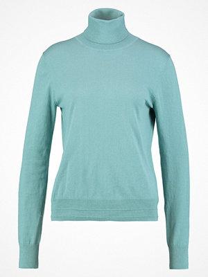 Noa Noa BASIC  Stickad tröja mineral blue