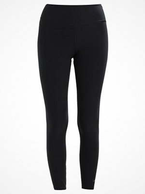 Nike Performance SCULPT HYPER Tights black/clear