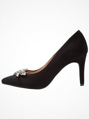 Dorothy Perkins GEMM Pumps black
