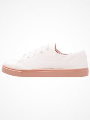 Topshop CRUSH Sneakers white