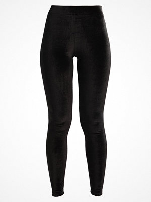 Leggings & tights - Only ONLODETTE Leggings black