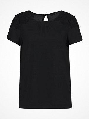 Vero Moda VMNAJA Blus black