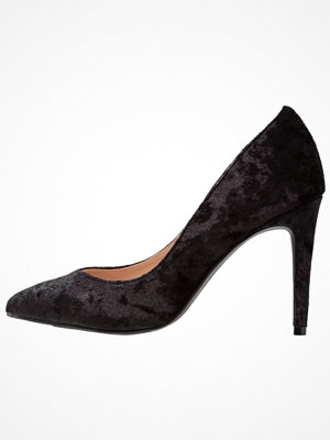 Dorothy Perkins EVIE Klassiska pumps black