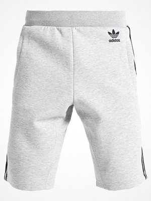 Adidas Originals CURATED Shorts grey
