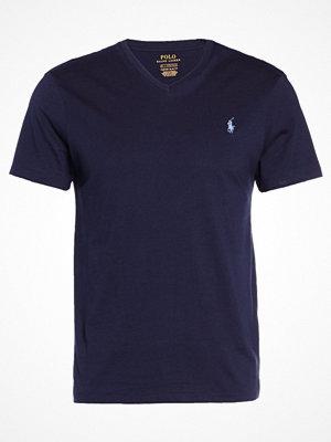 Polo Ralph Lauren Tshirt bas aviator navy