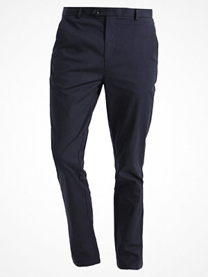 Burton Menswear London Chinos navy