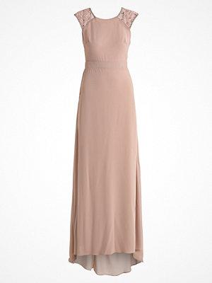 TFNC NARISSA MAXI Festklänning rose