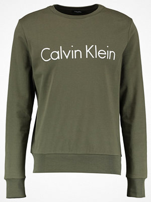 Calvin Klein KAI Sweatshirt green