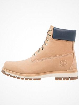 Boots & kängor - Timberland RADFORD 6 INCH BOOT WP Snörstövletter iced coffee
