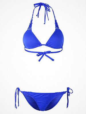 Twintip Performance SET Bikini blue