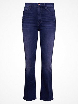 Mother ANKLE Jeans bootcut crowd pleaser