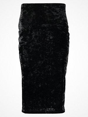 Dorothy Perkins BLACK PENCIL Pennkjol black