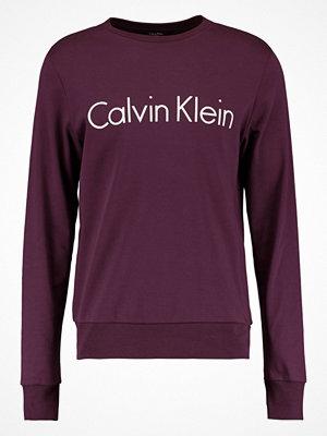 Calvin Klein KAI Sweatshirt purple